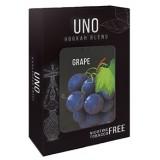 Uno (Уно) Виноград 50 г Смесь для кальяна без никотина
