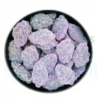 Blax 900 Grape Candy Виноградная конфета. Одноразовый электронный испаритель (парогенератор)