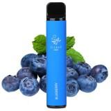 Elf Bar 1500 - Черника - Blueberry