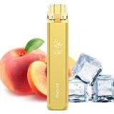Elf Bar NC 1800 - Персик с холодком - Peach Ice