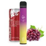 Elf Bar 2000 - Виноград энергетик - Grape Energy