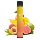 Elf Bar 2000 - Персик манго гуава - Peach Mango Guava