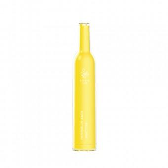 Elf Bar CR500(до 500 затяжек) - Арбуз лимон - Watermelon Lemon. Одноразовый электронный испаритель (парогенератор)