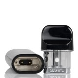 Картридж SMOK (Novo 2 Pod 2ml DC MTL 1.4ohm)