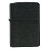 Зажигалка Zippo 236, США