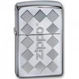 Зажигалка Zippo 250 ZFramed, США