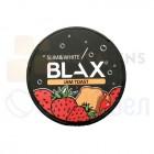 Жевательная смесь Blax Ruby Lemonade/Вишневый лимонад (снюс). 150мг