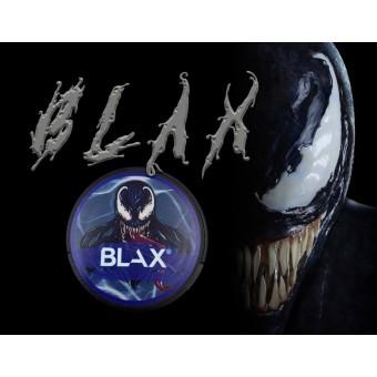 Жевательная смесь Blax Venum/Манго-смородина (снюс). 150мг