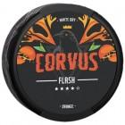 Жевательная смесь Corvus Flash Апельсин (снюс). 50мг