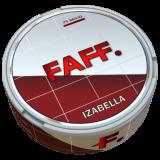 75мг FAFF Виноград Isabella (снюс). Жевательная смесь