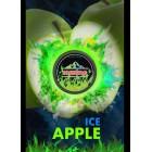 Жевательная смесь Iceberg Ice Apple Холодное яблоко 75 мг