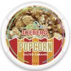 Жевательная смесь Iceberg Popcorn Попкорн 75 мг