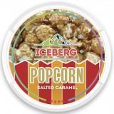 75мг Iceberg Popcorn Попкорн (снюс). Жевательная смесь