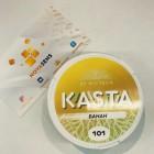 Жевательная смесь Kasta - Банан