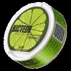 Жевательная смесь NICTECH Citrus MIX (цитрусовый микс) (снюс). 60мг