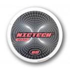 Жевательная смесь Nictech Cola Кола (снюс) 60 мг