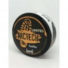 Жевательная смесь Nictech Limited Бурбон (снюс) 60 мг