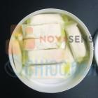 Жевательная смесь NICTECH Citrus MIX (цитрусовый микс) (снюс). 40мг