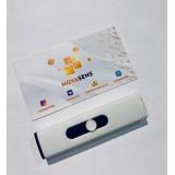 Зажигалка USB, Китай, 227221