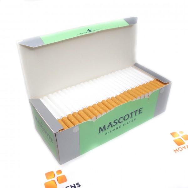 Гильзы для сигарет купить минск сигарета рф интернет магазин электронных сигарет оптом