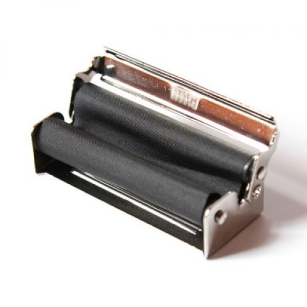 Машинка для сигарет купить минск купить сигареты в москве дешево от 10 блоков