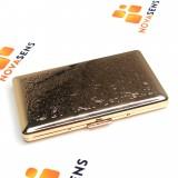 Портсигар на 20 сиг, арт 610515, Китай