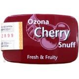 """Нюхательный Табак """"Ozona Cherry"""" 7гр"""