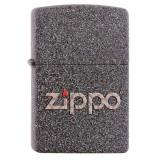 Зажигалка Zippo 211 Snakeskin, США