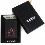 Зажигалка Zippo 20842 , США