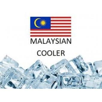 Malasyan Cooler (Малазийский кулер), 10 мл