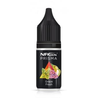 Ароматизатор  NRGon Prisma Grape Fresh