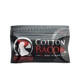 Органический хлопок Cotton Bacon V2