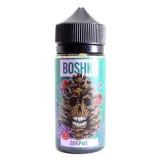 Boshki - Добрые, 100 мл