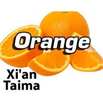 Ароматизатор Xi'An Taima - Orange (fanta), 5ml