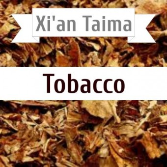Ароматизатор Xi'An Taima - Tobacco, 5ml