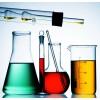 Никотин, глицерин, пропиленгликоль для самозамеса