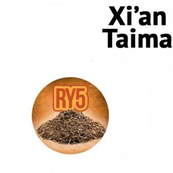 Ароматизатор Xi'An Taima - RY-5, 5ml