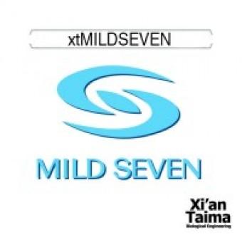 Ароматизатор Xi'An Taima - Mild Seven, 5ml