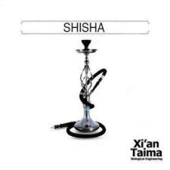 Ароматизатор Xi'An Taima - Shisha, 5ml