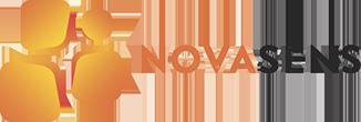 NovaSens